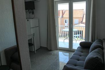 Apartament A-5834-b - Apartamenty Biograd na Moru (Biograd) - 5834