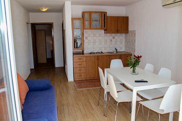 Apartment A-5834-d - Apartments Biograd na Moru (Biograd) - 5834