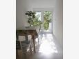 Hallway - Apartment A-5840-b - Apartments Tkon (Pašman) - 5840