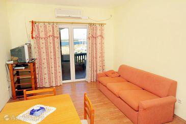 Apartment A-5841-b - Apartments Tkon (Pašman) - 5841