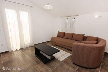 Apartment A-5847-a - Apartments Biograd na Moru (Biograd) - 5847