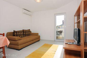 Apartment A-5847-b - Apartments Biograd na Moru (Biograd) - 5847