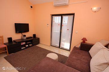 Apartment A-5851-a - Apartments Zadar - Diklo (Zadar) - 5851