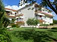Property Zadar - Diklo (Zadar) - Accommodation 5856 - Apartments near sea.