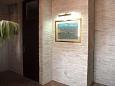 Hallway - Apartment A-5858-a - Apartments Nin (Zadar) - 5858
