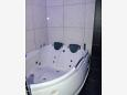 Bathroom - Apartment A-5858-a - Apartments Nin (Zadar) - 5858