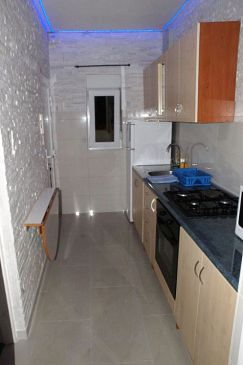 Apartment A-5858-c - Apartments Nin (Zadar) - 5858