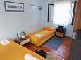 Pokój dzienny - Apartament A-5858-d - Apartamenty Nin (Zadar) - 5858