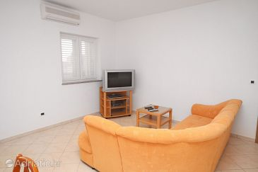 Apartment A-5860-a - Apartments Vrsi - Mulo (Zadar) - 5860