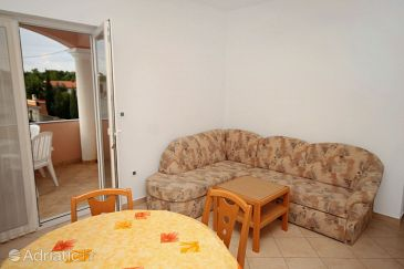 Apartment A-5860-b - Apartments Vrsi - Mulo (Zadar) - 5860