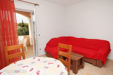Apartment A-5860-c - Apartments Vrsi - Mulo (Zadar) - 5860