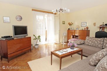 Apartment A-5869-a - Apartments Zadar (Zadar) - 5869