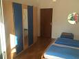 Bedroom 2 - Apartment A-5872-b - Apartments Bibinje (Zadar) - 5872