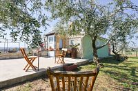 Zemunik Gornji Vacation Rentals 5873