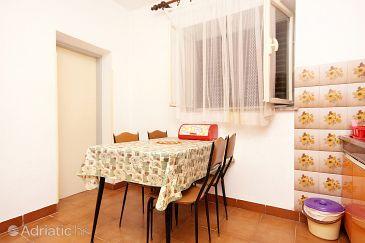 Apartment A-5874-b - Apartments and Rooms Zadar (Zadar) - 5874