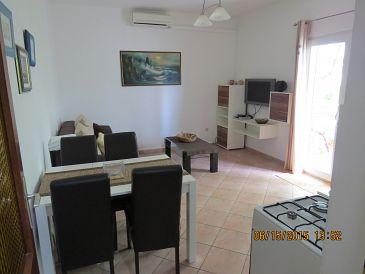 Apartment A-5875-b - Apartments Zadar - Diklo (Zadar) - 5875