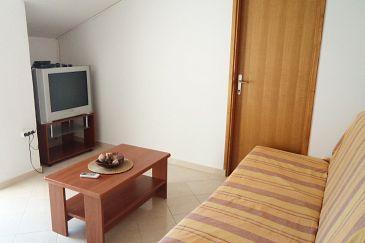 Apartment A-5882-a - Apartments Rtina - Benići (Zadar) - 5882