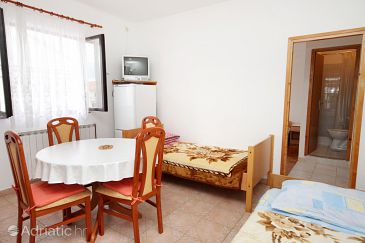 Apartment A-5888-a - Apartments Sukošan (Zadar) - 5888