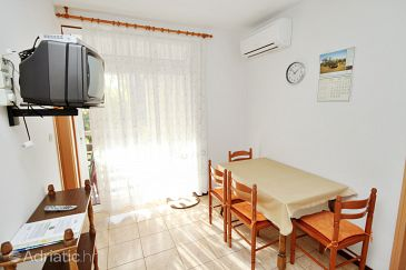 Apartment A-5901-b - Apartments Vodice (Vodice) - 5901