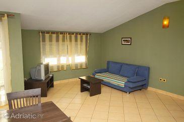 Apartment A-5903-a - Apartments Šibenik (Šibenik) - 5903