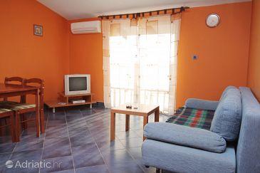 Apartment A-5903-b - Apartments Šibenik (Šibenik) - 5903