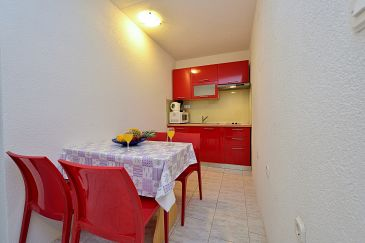 Apartment A-5904-a - Apartments Drage (Biograd) - 5904