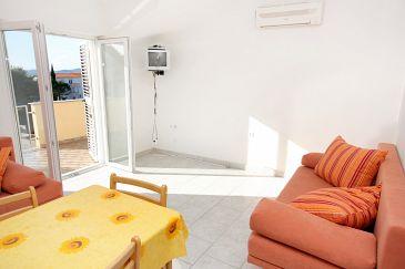 Apartament A-5904-b - Apartamenty Drage (Biograd) - 5904