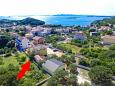 Apartments Drage (Biograd) - 5904