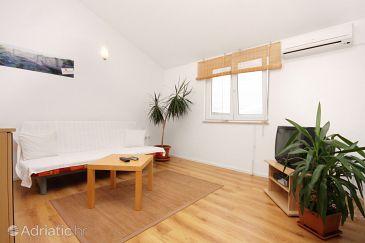 Apartment A-5907-a - Apartments Sukošan (Zadar) - 5907