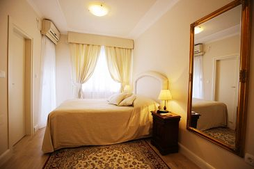 Room S-5920-a - Rooms Zadar - Diklo (Zadar) - 5920