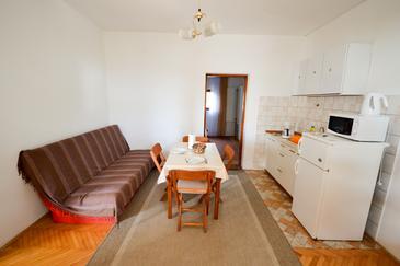 Apartament A-5925-a - Apartamenty Zadar - Diklo (Zadar) - 5925