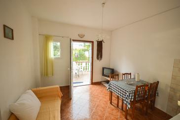 Apartment A-5925-b - Apartments Zadar - Diklo (Zadar) - 5925