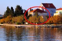 Zadar - Diklo Apartments 5925