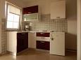Kitchen - Apartment A-5927-b - Apartments Bibinje (Zadar) - 5927