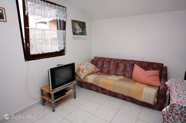 Apartment A-5938-a - Apartments Vrsi - Mulo (Zadar) - 5938