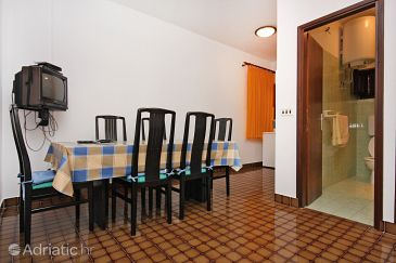 Apartment A-5939-a - Apartments Nin (Zadar) - 5939