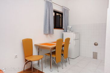 Studio flat AS-5939-a - Apartments Nin (Zadar) - 5939