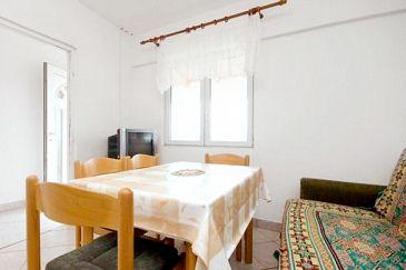 Apartment A-5944-a - Apartments Sukošan (Zadar) - 5944