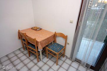 Apartment A-5950-b - Apartments Zadar - Diklo (Zadar) - 5950