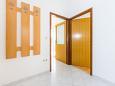 Hallway - Apartment A-5951-d - Apartments Vrsi - Mulo (Zadar) - 5951