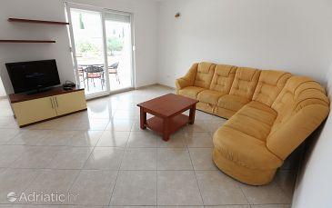 Apartment A-5959-c - Apartments Okrug Gornji (Čiovo) - 5959