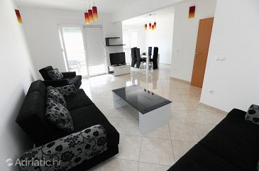 Apartment A-5962-a - Apartments Okrug Gornji (Čiovo) - 5962