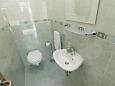 Toilet - Apartment A-5962-a - Apartments Okrug Gornji (Čiovo) - 5962
