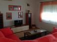 Living room - Apartment A-5963-a - Apartments Trogir (Trogir) - 5963