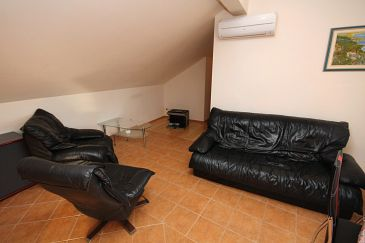 House K-5969 - Vacation Rentals Sumpetar (Omiš) - 5969