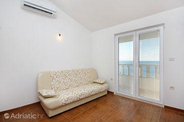 Apartment A-5971-b - Apartments Drašnice (Makarska) - 5971