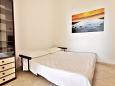 Living room - Apartment A-5974-a - Apartments Mimice (Omiš) - 5974