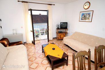 Apartment A-5976-a - Apartments Slatine (Čiovo) - 5976