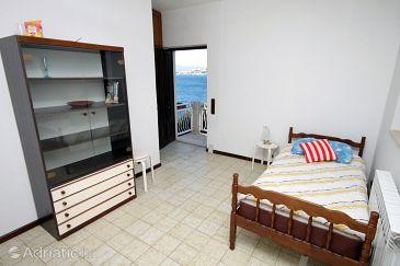 Room S-5979-i - Rooms Okrug Donji (Čiovo) - 5979