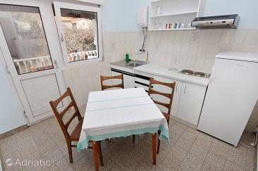 Apartment A-5986-b - Apartments Duće (Omiš) - 5986